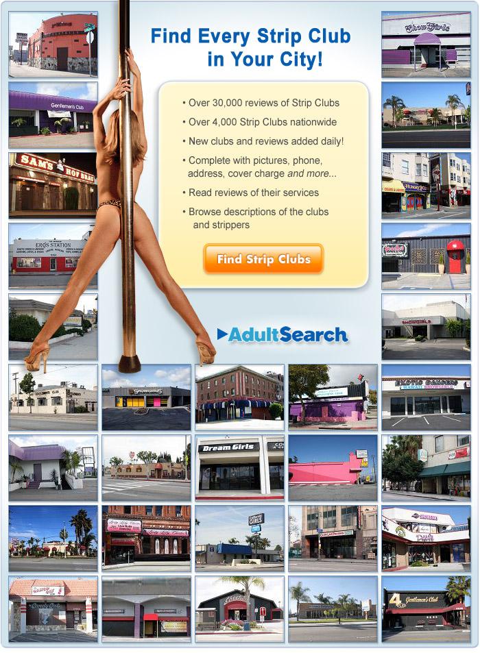 free sex finder local classifieds Brisbane